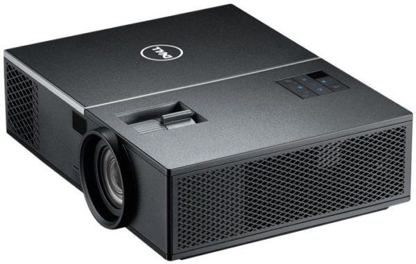 Проектор Dell 4350
