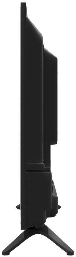 LCD телевизор Thomson T24RTE1020