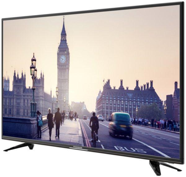 LCD телевизор Thomson T32RTE1010