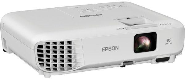 Проектор Epson EB-S05