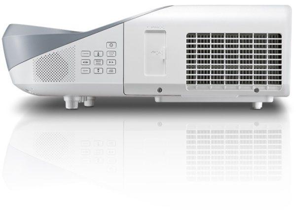 Проектор BenQ MX863UST