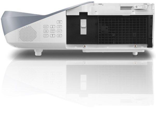 Проектор BenQ MW864UST