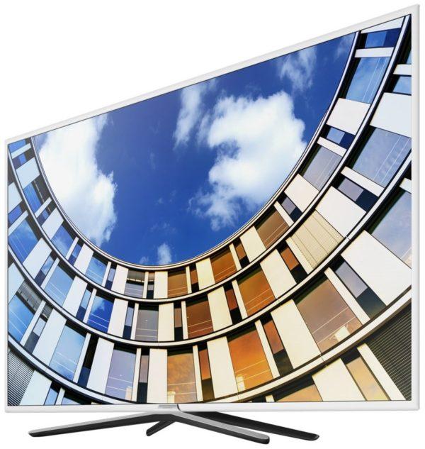LCD телевизор Samsung UE-43M5513