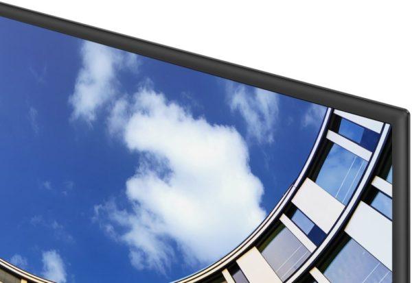 LCD телевизор Samsung UE-32M5503