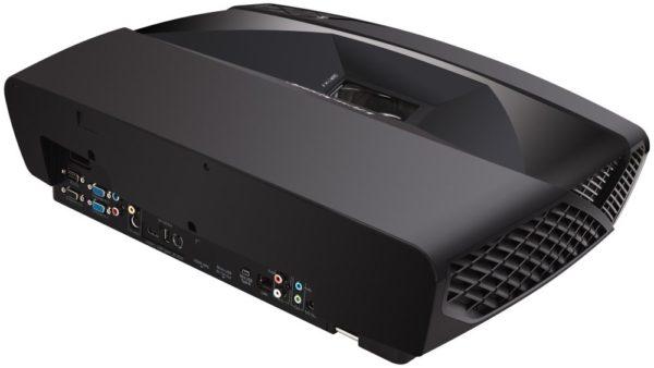 Проектор Viewsonic LS830