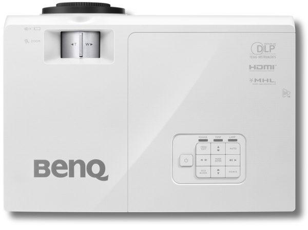 Проектор BenQ SH753