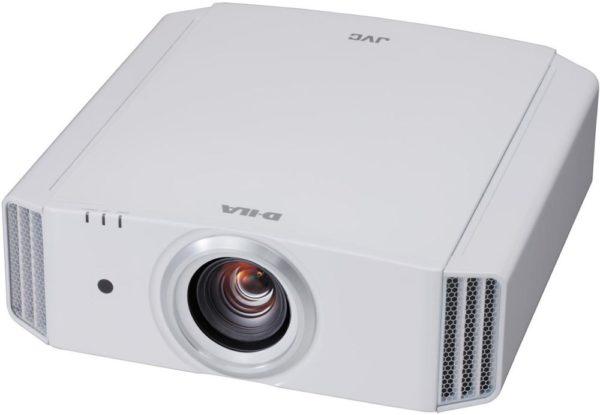 Проектор JVC DLA-X5900