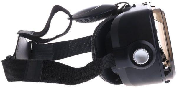 Очки виртуальной реальности BOBOVR Z4