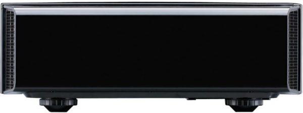 Проектор JVC DLA-X9900