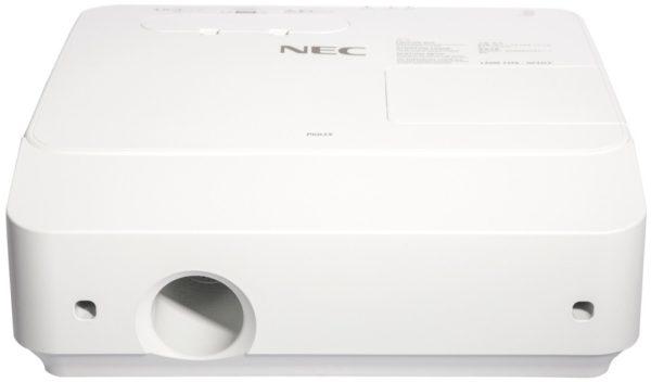 Проектор NEC P603X