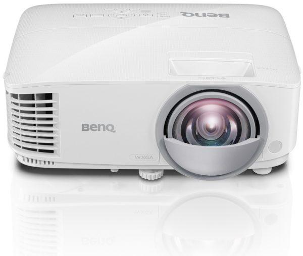 Проектор BenQ MW809ST