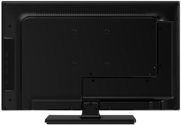 LCD телевизор Thomson T24E20DH