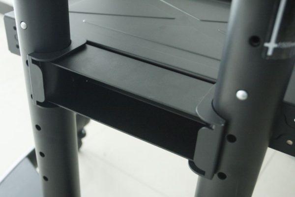 Подставка/крепление NB AVA1800-70-1P