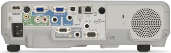 Проектор Epson EB-925