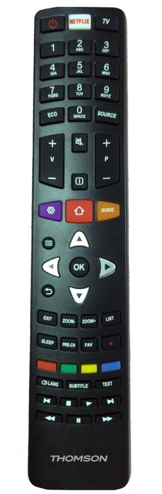 LCD телевизор Thomson T28RTL5030