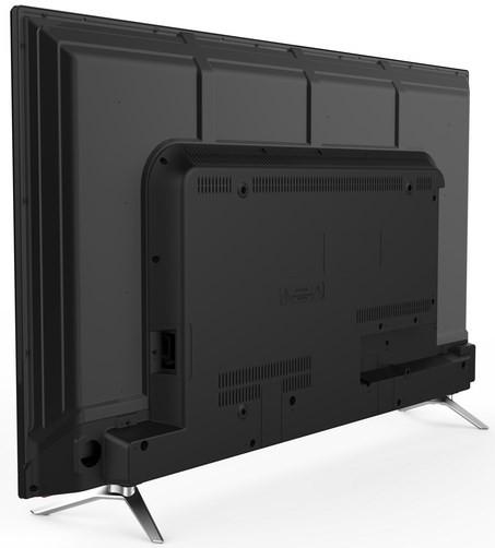 LCD телевизор Shivaki STV-45LED18S