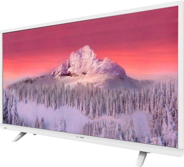 LCD телевизор Shivaki STV-24LED20W
