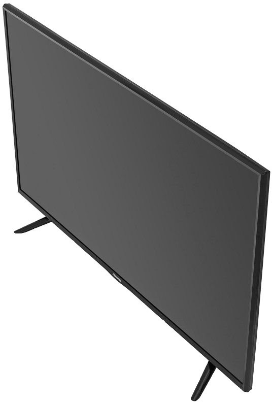 LCD телевизор Hisense 50N5300