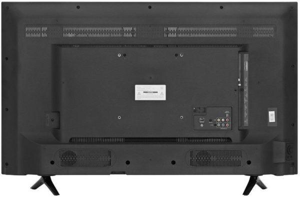 LCD телевизор Hisense 43N5300