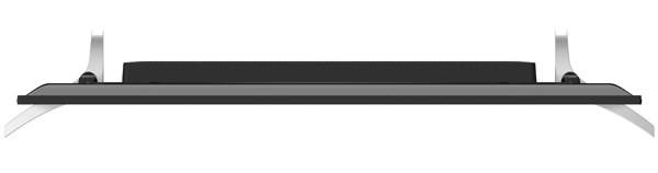 LCD телевизор Sharp LC-32CHG6352E