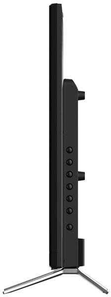 LCD телевизор Sharp LC-24CHG5112E