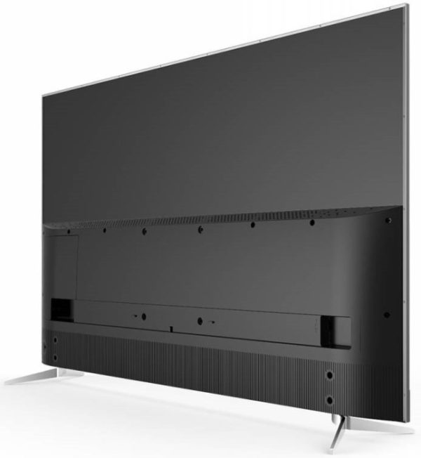 LCD телевизор TCL L65C2US