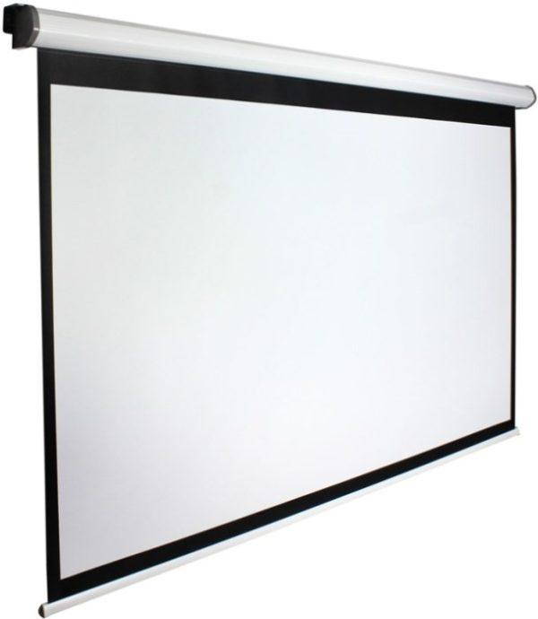 Проекционный экран DIGIS Electra-Pro [Electra-Pro 240x135]