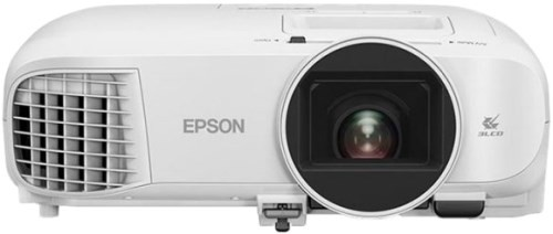 Проектор Epson EH-TW5400