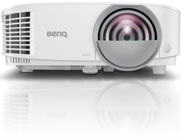 Проектор BenQ MX808ST