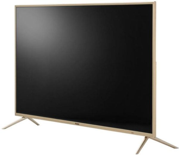 LCD телевизор Haier LE43U6500U