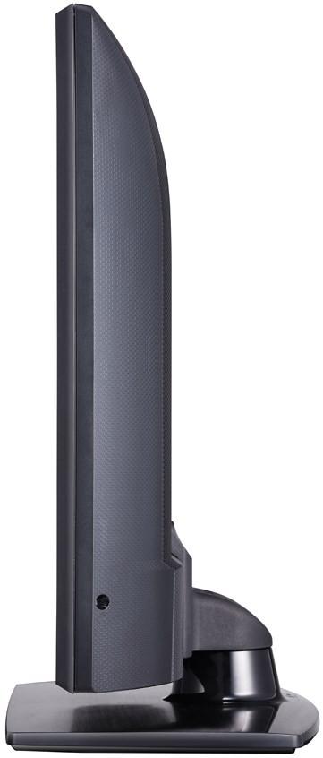 LCD телевизор LG 43LV761H