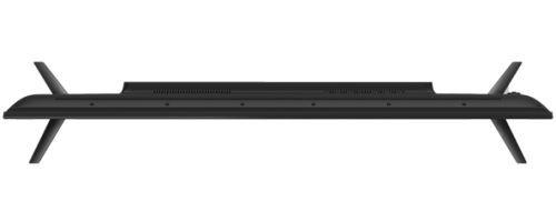 LCD телевизор Sharp LC-49CUG8052E