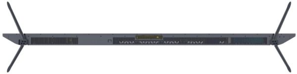 LCD телевизор Haier LE75U6600U