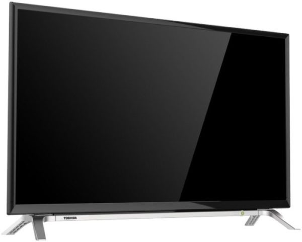 LCD телевизор Toshiba 32L5650