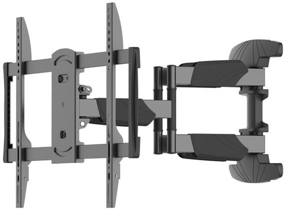 Подставка/крепление DIGIS DSM-5066