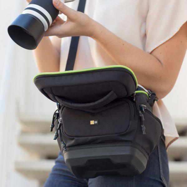 Сумка для камеры Case Logic KDM-102