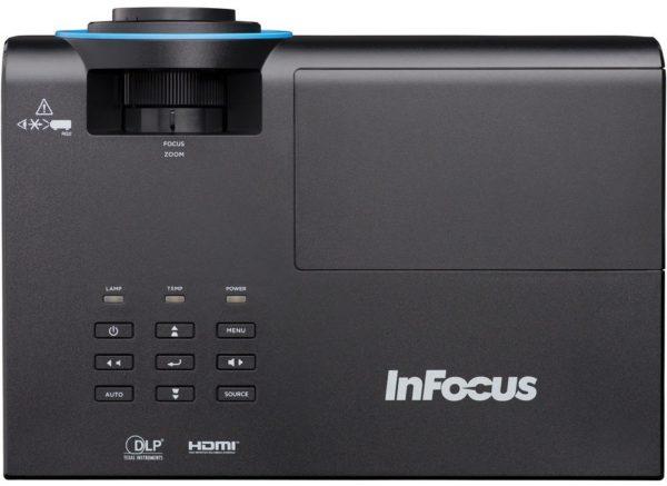 Проектор InFocus IN3148HD