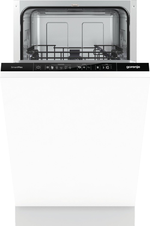 Встраиваемая посудомоечная машина Gorenje GV 53111