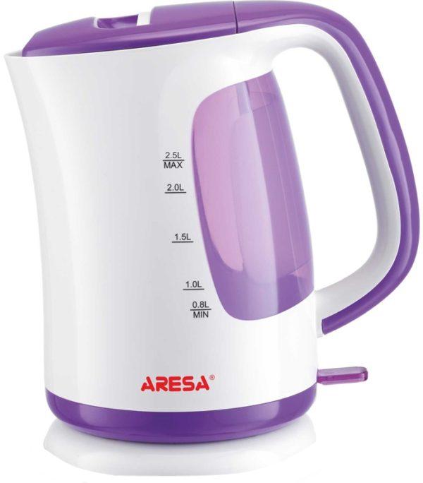 Электрочайник Aresa AR-3435