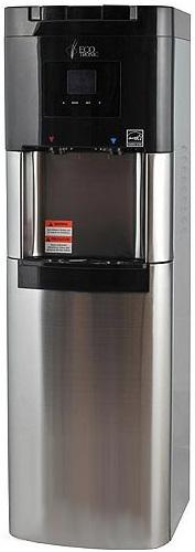 Кулер для воды Ecotronic C11-LXPM