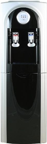 Кулер для воды Ecotronic C21-LCE