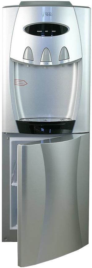 Кулер для воды Ecotronic G30-LCE