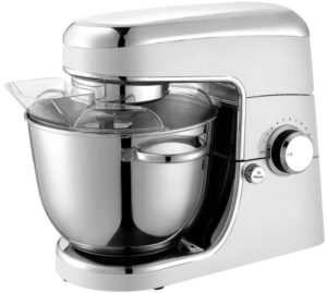 Кухонный комбайн Gemlux GL-SM88