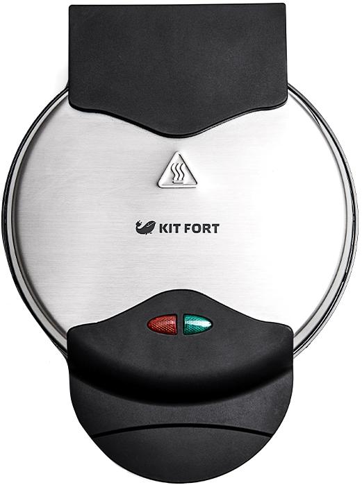 Тостер KITFORT KT-1604