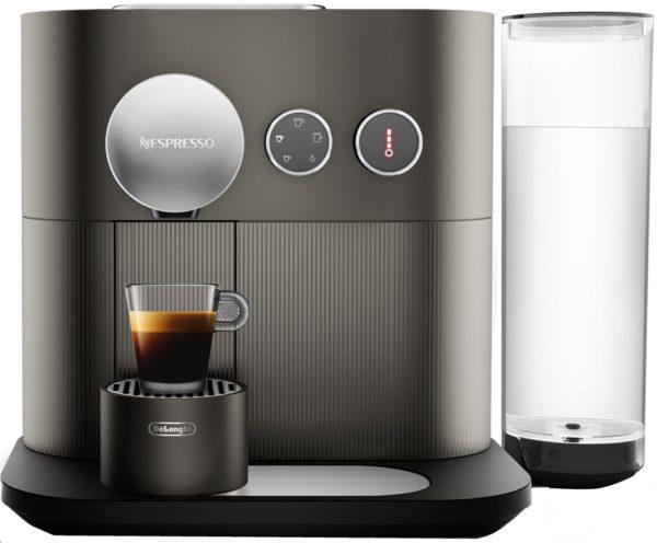 Кофеварка De'Longhi EN 350