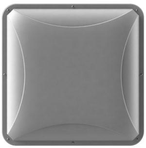 Антенна для Wi-Fi и 3G Antex AX-2014P MIMO 2x2