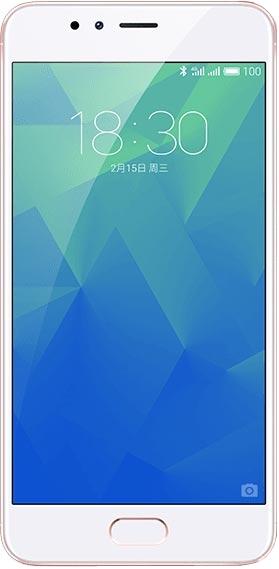 Мобильный телефон Meizu M5s 32GB