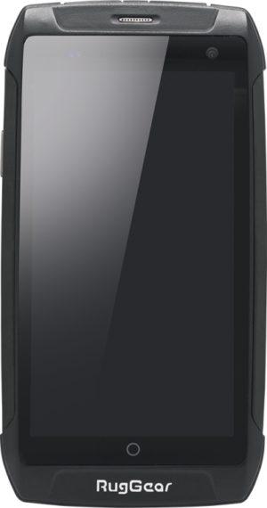 Мобильный телефон RugGear RG730