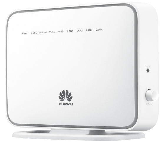 Wi-Fi адаптер Huawei HG531