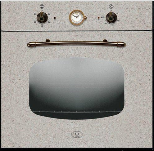 Духовой шкаф Indesit FM 54 RK.A
